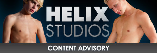 Helix Studios Content Advisory