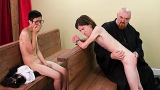 Wood & Blaise & Christian,