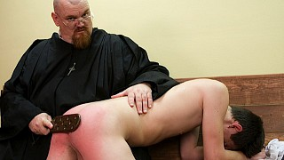 Father Wood & Skyelr,