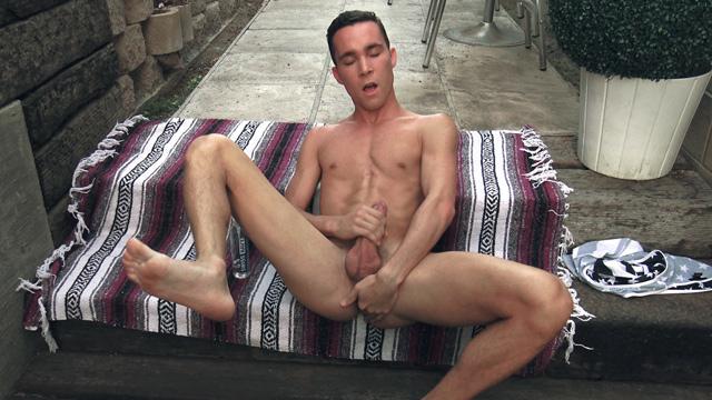 Gettin' Dirty with Chandler Mason