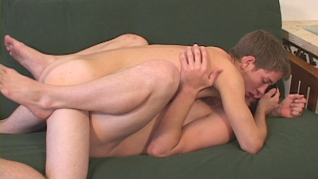 Mature mom gangbanged slutload